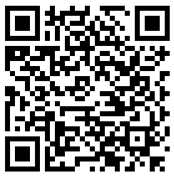 QR code for Year 7 RE homework